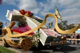 Rose Parade Float Viewing 05
