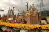 Craftsman trophy winner/Disney Parks 01