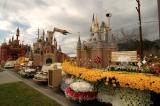 Craftsman trophy winner/Disney Parks 02