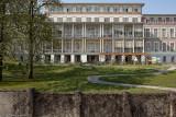 Otto-Wagner Spital Steinhof