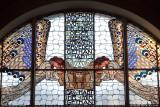 Otto-Wagner Kirche - Am Steinhof