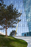 OMV Bürohaus