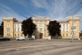 Meidlinger Kaserne