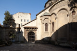 Armenian cathedral - 1356