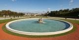 Garten Belvedere