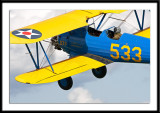 Airshow 2009