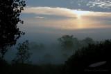 Magical Morning - 08/11/10 - _MG_9473.jpg