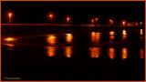Newport and Laguna beach
