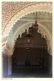 Decoration as build