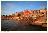 from the River Ganga - II