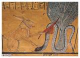 Cat of Heliopolis