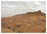 Berber Village - I