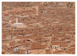 Berber Village - II