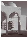El Katib Mosque