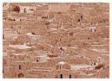 Berber Village - III