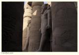 Luxor Temple 3