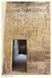 Karnak 1