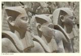 Karnak 12