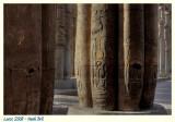 Luxor Temple 8
