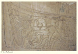 Khaemhet (TT57) - 1
