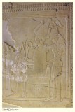 Khaemhet (TT57) - 3
