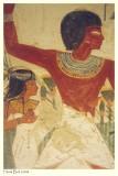Menna (TT69)
