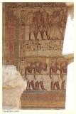 Medinet Habu 7