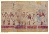 Hatshepsut - 2