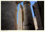 Luxor Temple 6