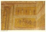 Tomb of Rameses IV (KV 2)
