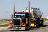 Trucks & Truckers