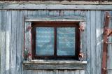 window1-1.jpg