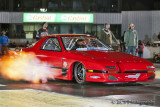 Shakedown Flames