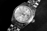 Lady-Oyster Perpetual Datejust