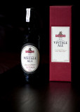 Fullers Vintage Ale IMGP6588.jpg