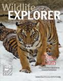 Wildlife Explorer Cover - Winter 2010.jpg