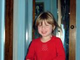 FAMILY PHOTOS 2005