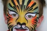 Tiger Caleb