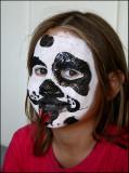 Hannah our Dalmatian Puppy