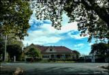 Hurstmere Road, Takapuna, North Shore, Auckland