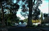 Minehaha Avenue, Takapuna, North Shore, Auckland