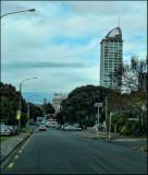 The Terrace, Takapuna, North Shore, Auckland