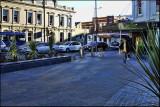 New Market, Auckland