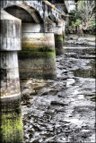 Riverhead Bridge