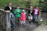 Kiwi Valley Farm Park - Sept 2010