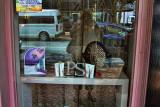 PS at Takapuna Beach shops