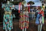 Latest Fashion at Takapuna Beach shops