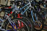 Bikes from Amsterdam