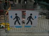 Jan 2011 - Challenge - Gates and Gateways