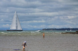 Water Sports in New Zealand
